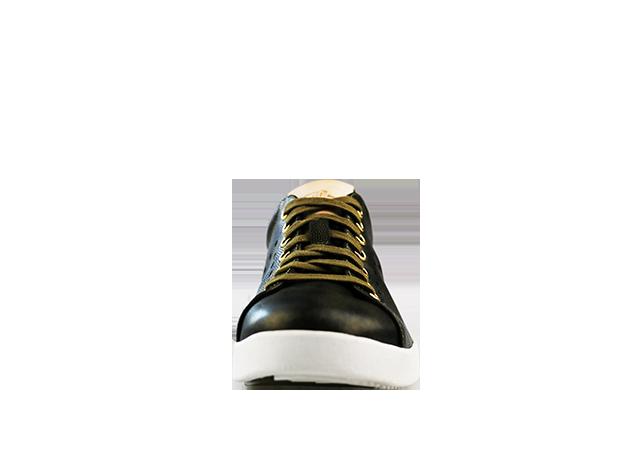 PS-751 VINTAGE GOLD 3
