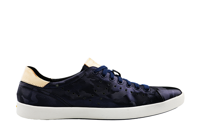 PS-751 NAVY CAMOUFLAGE 1