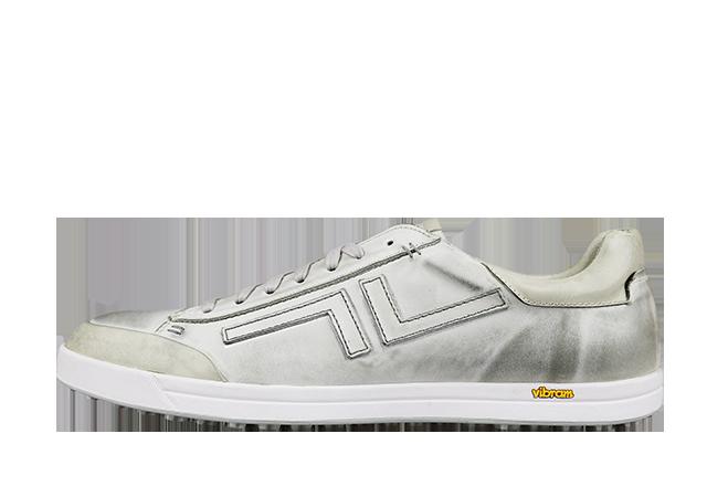 PS-715 WHITE