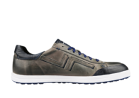 PS-715 GREY/NAVY thumbnail 1