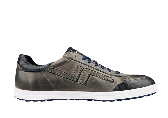 PS-715 GREY/NAVY 1