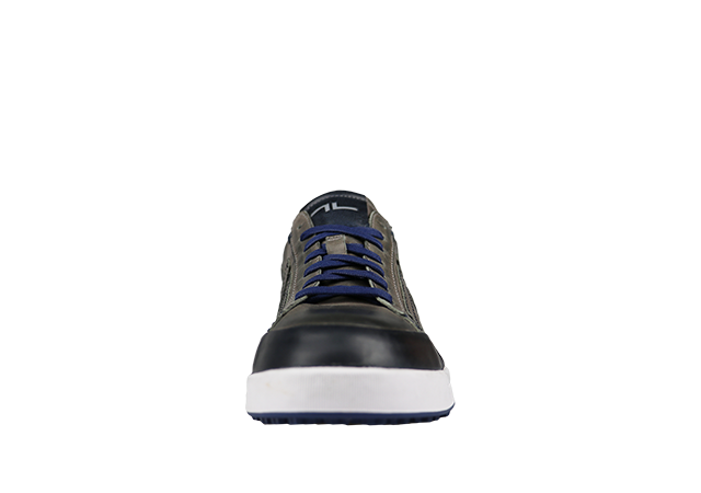 PS-715 GREY/NAVY 3