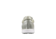 PS-715 WHITE thumbnail 4