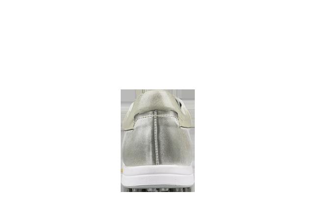 PS-715 WHITE 4