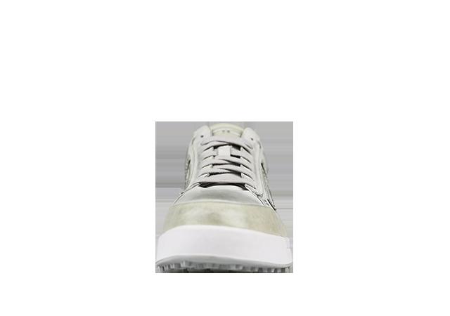 PS-715 WHITE 3