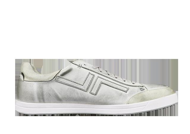 PS-715 WHITE 1