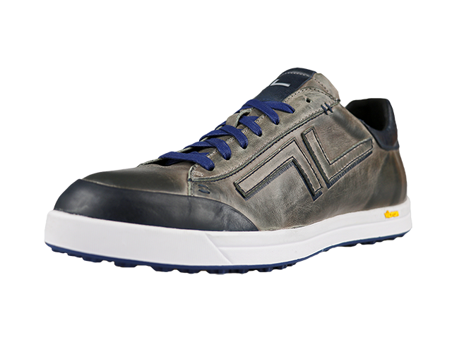 PS-715 GREY/NAVY 2