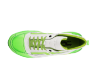 MOBILE  WHITE/LIME thumbnail 5