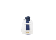 PS-758 WHITE/NAVY thumbnail 4