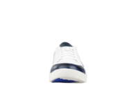 PS-758 WHITE/NAVY thumbnail 3