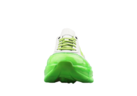 MOBILE  WHITE/LIME thumbnail 3