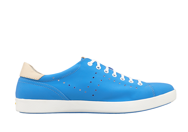 PS-751 SKY BLUE 1