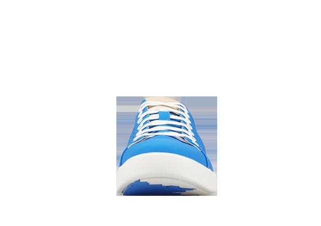 PS-751 SKY BLUE 3