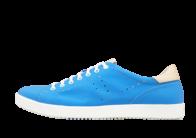 PS-751 SKY BLUE